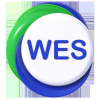 WES-LOGO-fav